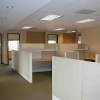 Commercial Renovation & Tenant Improvement