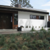 Zenergy Home – LA's 1st comprehensive remodel to Net Zero Energy