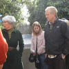 Eco-Home Tour with a Pioneer in Los Angeles