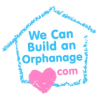 Eco-friendly Orphanage — We Can Build an Orphanage Haiti, We need your help